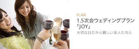 plan_bnr_joy