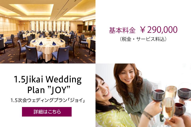 joy_plan