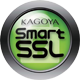KAGOYA Smart SSL