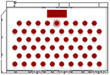 全室 (着席スクール684席の例)
