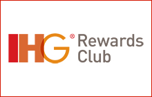 IHGリワーズクラブ (IHG® Rewards Club)