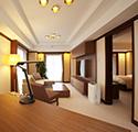 Superior suite Room スペリオアスイートルーム