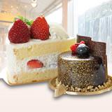 cakeset160_2