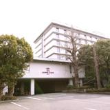 京都初、高級ホテルブランド「ANAクラウンプラザホテル」が誕生