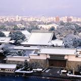 冬の都路プラン