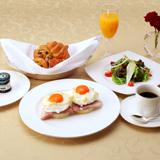 breakfast_cloud160