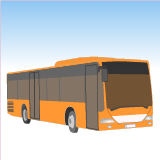 yellow_bus