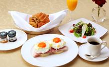 breakfast_cloud