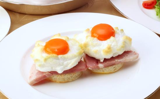 breakfast_cloud574_2