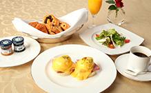 breakfast_egg