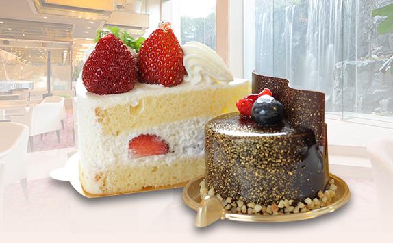 cakeset574