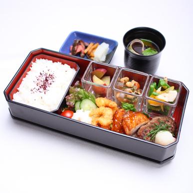 lunchbox387