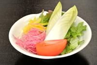 salad200