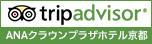 tripadvisor_bnr