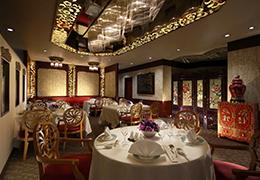 chinese_restaurant_karin260