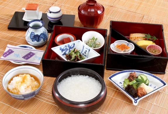 unkai_breakfast201707